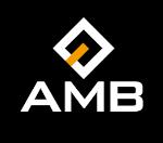 AMB_150