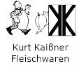 kaißner