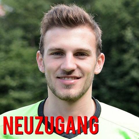 Maximilian Müllner
