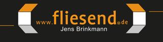 Logo_Brinkmann_RGB