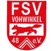 FSV Vohwinkel 1948 e.V.