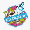 Eisdieler97