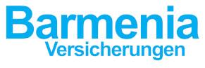 barmenia97