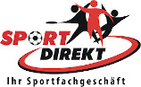 sportdirekt_97