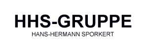 HHS Gruppe